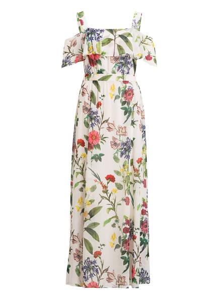 82caffda9948d Off-Shoulder-Kleid NELL von Phase Eight bei Breuninger kaufen