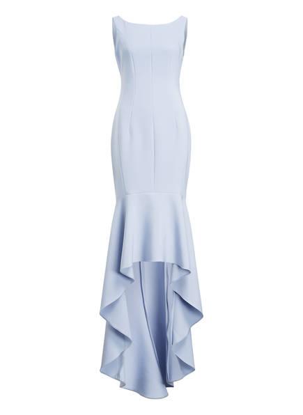 damsel in a dress Kleid LEELA, Farbe: HELLBLAU (Bild 1)