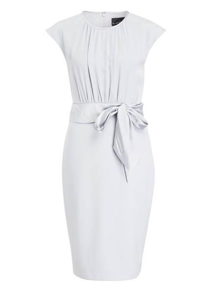 Phase Eight Kleid HAIDIE  , Farbe: HELLBLAU (Bild 1)