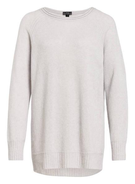 MARCCAIN Pullover, Farbe: 810 GRAU (Bild 1)
