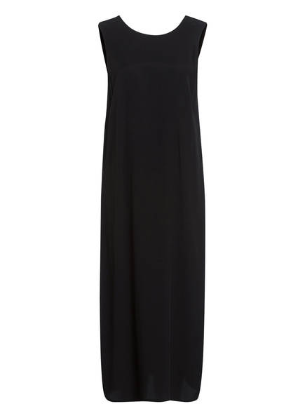 f8ec1de205 Kleid WERLA von OPUS bei Breuninger kaufen
