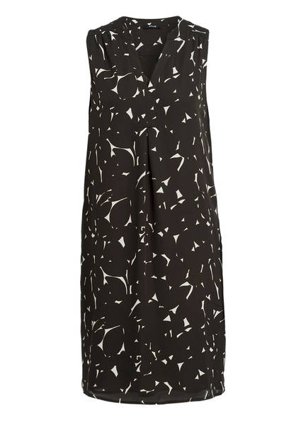 Kleid Wemka Von Opus Bei Breuninger Kaufen