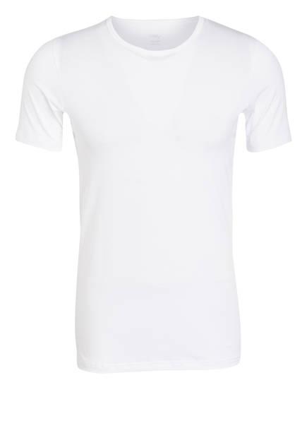 mey T-Shirt, Farbe: WEISS (Bild 1)
