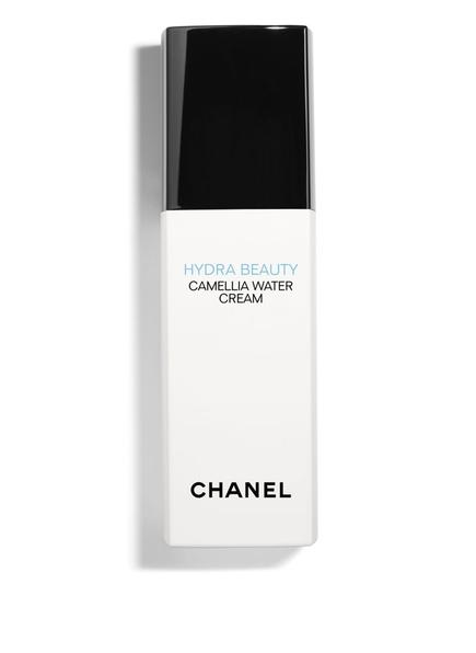 CHANEL HYDRA BEAUTY CAMELLIA WATER CREAM (Bild 1)