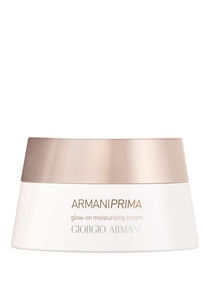 GIORGIO ARMANI BEAUTY ARMANI PRIMA (Bild 1)