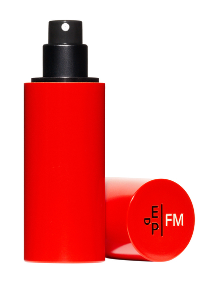EDITIONS DE PARFUMS FREDERIC MALLE TRAVEL SPRAY CASE (Bild 1)