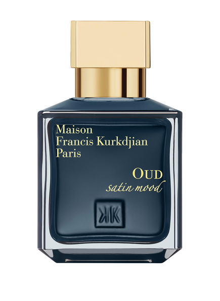 Maison Francis Kurkdjian Paris OUD SATIN MOOD (Bild 1)