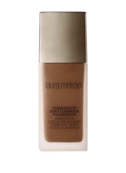 LAURA MERCIER CANDLEGLOW SOFT LUMINOUS FOUNDATION (Bild 1)
