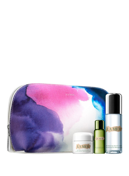 LA MER THE FRESH RENEWAL COLLECTION (Bild 1)
