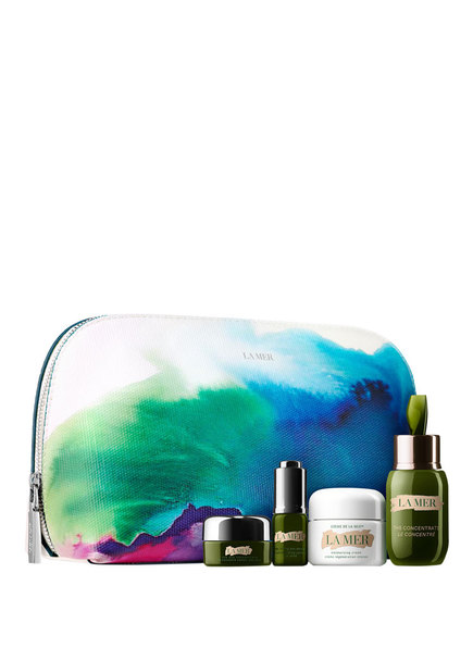 LA MER THE SOOTHING COLLECTION (Bild 1)