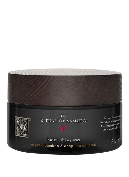 RITUALS SAMURAI - SHINY HAIR WAX (Bild 1)
