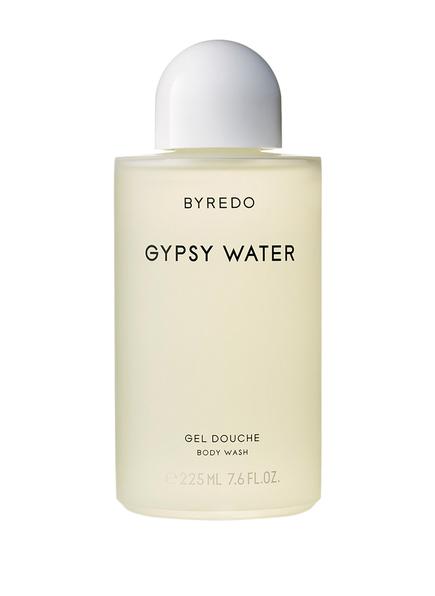 BYREDO GYPSY WATER (Bild 1)