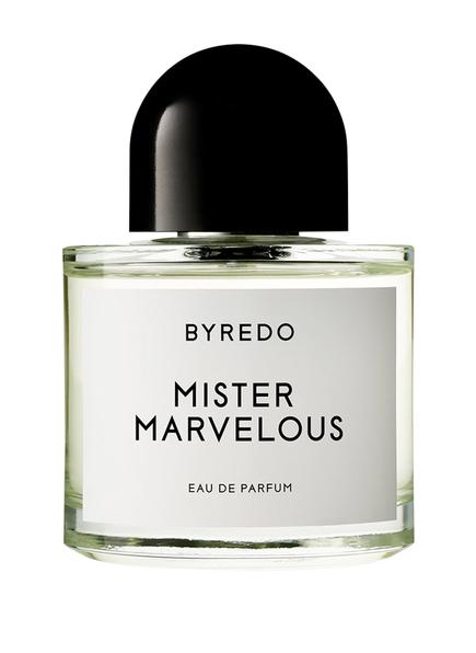 BYREDO MISTER MARVELOUS (Bild 1)