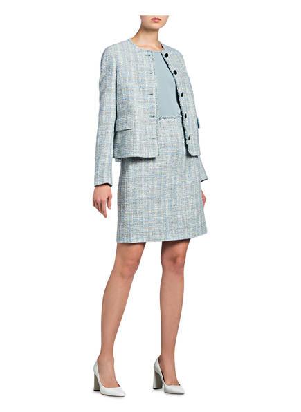 Zu den Business-Outfits