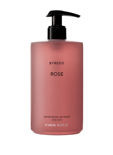 BYREDO ROSE (Bild 1)
