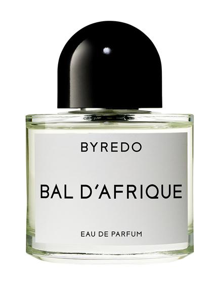 BYREDO BAL D'AFRIQUE (Bild 1)