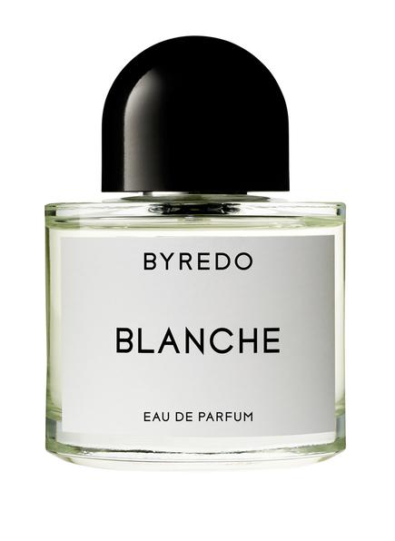 BYREDO BLANCHE (Bild 1)