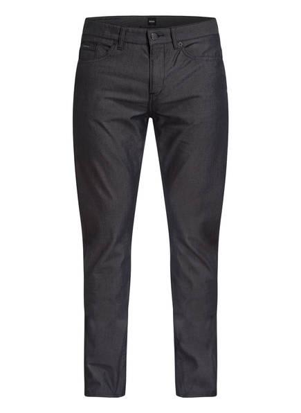 BOSS Jeans DELAWARE Slim Fit, Farbe: 001 BLACK (Bild 1)
