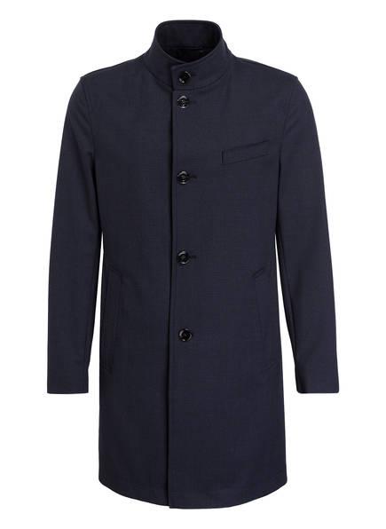 BOSS Mantel SHANTY Slim Fit, Farbe: DUNKELBLAU (Bild 1)