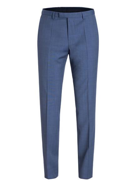BOSS Kombi-Hose LENON Regular Fit, Farbe: 450 LIGHT/PASTEL BLUE (Bild 1)
