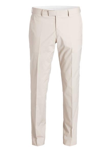 TIGER of Sweden Kombi-Hose TORDON Slim Fit, Farbe: BEIGE (Bild 1)