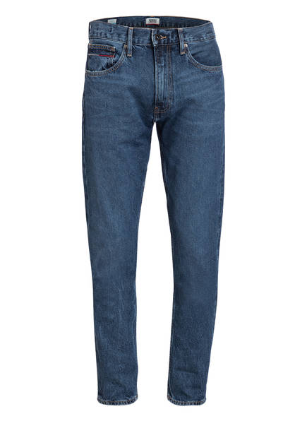 TOMMY JEANS Jeans Tapered Fit, Farbe: 911 DENIM (Bild 1)