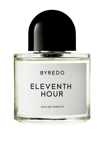 BYREDO ELEVENTH HOUR (Bild 1)