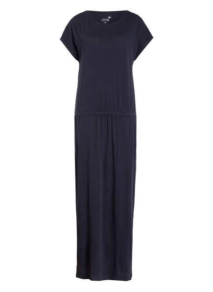 Juvia Kleid, Farbe: DUNKELBLAU (Bild 1)