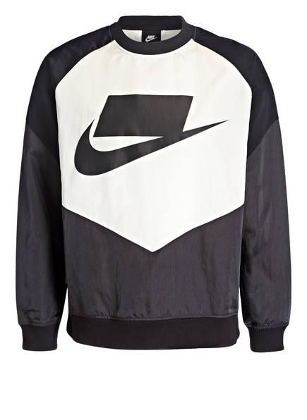 Sweatshirt Von Nike Bei Breuninger Kaufen