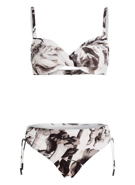 0a4eab3f4a1e5 Bügel-Bikini NIGHT GARDEN von MARYAN MEHLHORN bei Breuninger kaufen