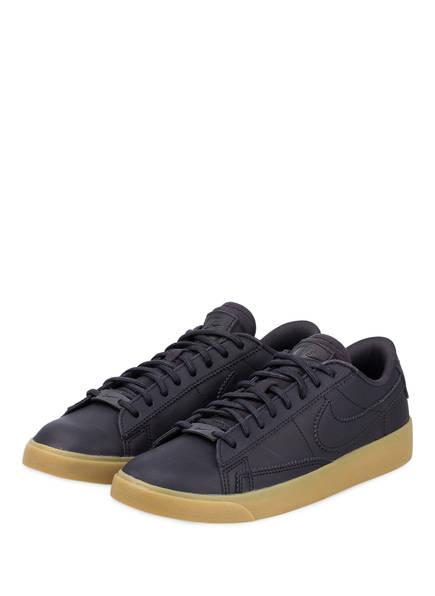 Nike Sneaker BLAZER LXX, Farbe: DUNKELBLAU (Bild 1)