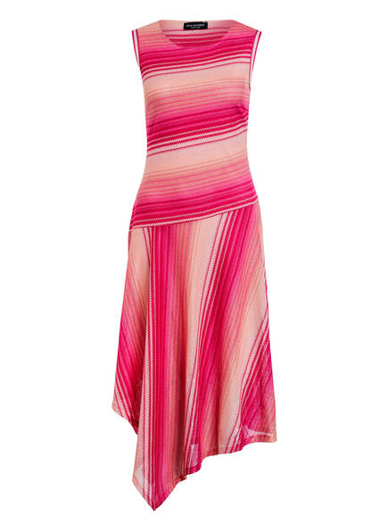 ana alcazar Kleid, Farbe: ROSA/ PINK (Bild 1)
