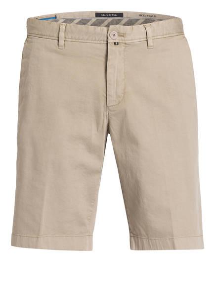 Marc O'Polo Chino-Shorts SALO Slim Fit, Farbe: BEIGE (Bild 1)