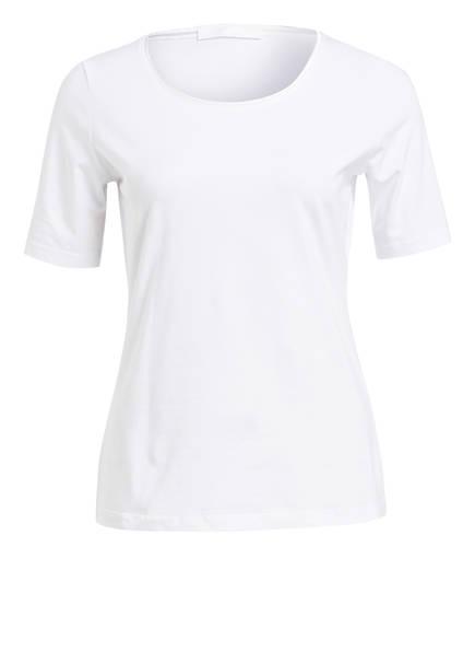 BOSS T-Shirt EMMSI , Farbe: WEISS (Bild 1)