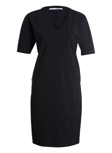 RAFFAELLO ROSSI Kleid LEXI, Farbe: SCHWARZ (Bild 1)