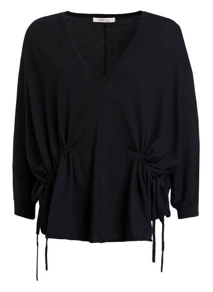 DOROTHEE SCHUMACHER Pullover , Farbe: SCHWARZ (Bild 1)