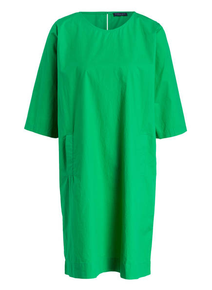 DARLING HARBOUR Kleid , Farbe: GRÜN (Bild 1)
