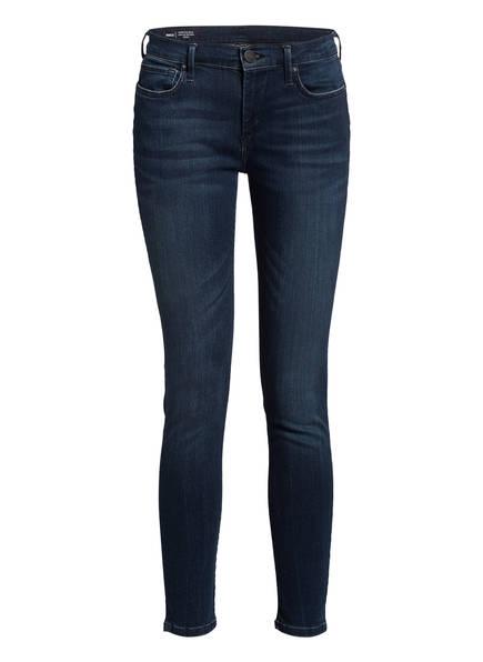TRUE RELIGION 7/8-Jeans HALLE, Farbe: BLUE (Bild 1)