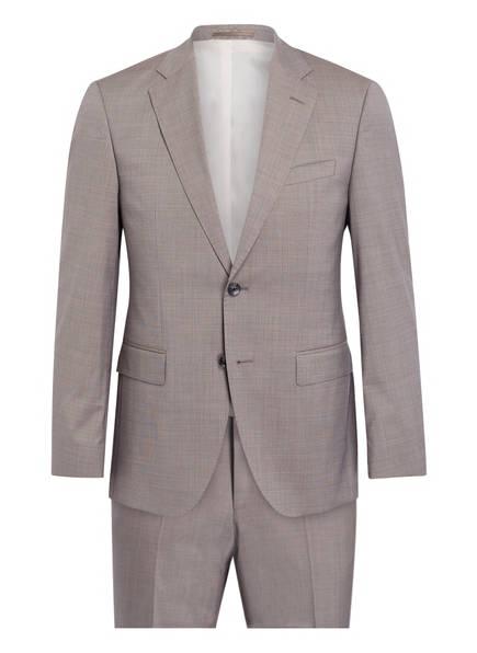 BOSS Anzug JECKSON/LENON Regular Fit, Farbe: BEIGE (Bild 1)
