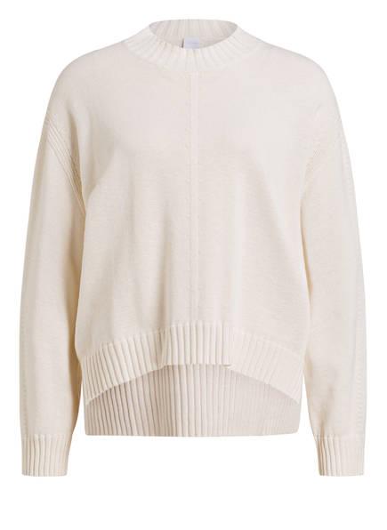 BOSS Pullover ITTAKA , Farbe: CREME (Bild 1)