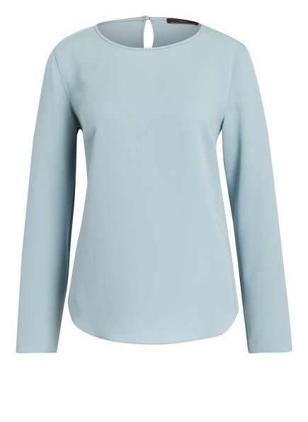 windsor. Blusenshirt, Farbe: MINT (Bild 1)
