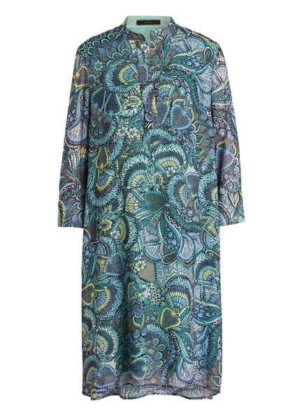 windsor. Kleid, Farbe: PETROL (Bild 1)
