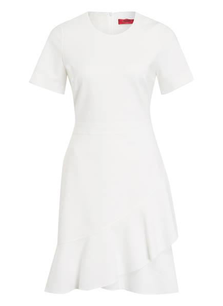 HUGO Kleid KASICA, Farbe: WEISS (Bild 1)