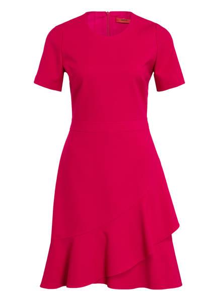 HUGO Kleid KASICA, Farbe: FUCHSIA (Bild 1)