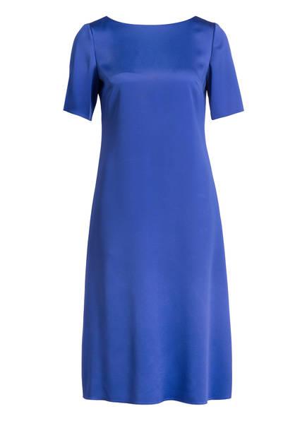 BOSS Kleid DIBECA, Farbe: BLAU (Bild 1)