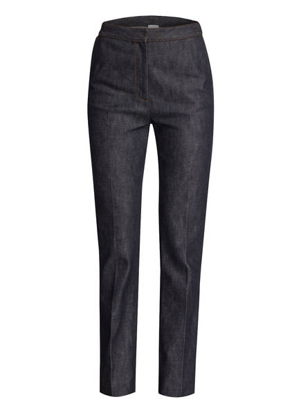 BURBERRY Jeans, Farbe: INDIGO BLUE (Bild 1)