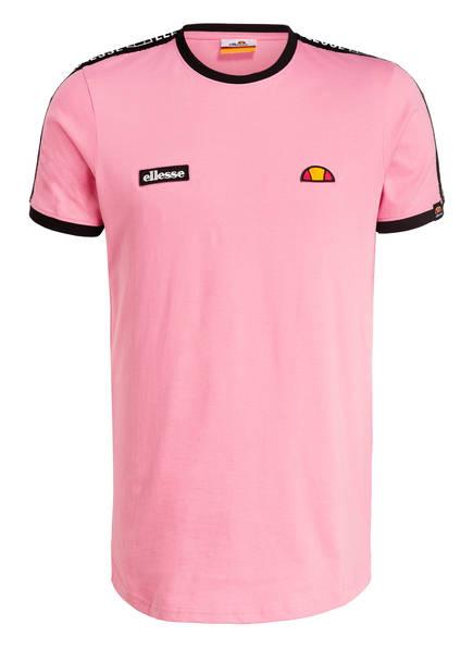 ellesse T-Shirt FEDE, Farbe: ROSA (Bild 1)