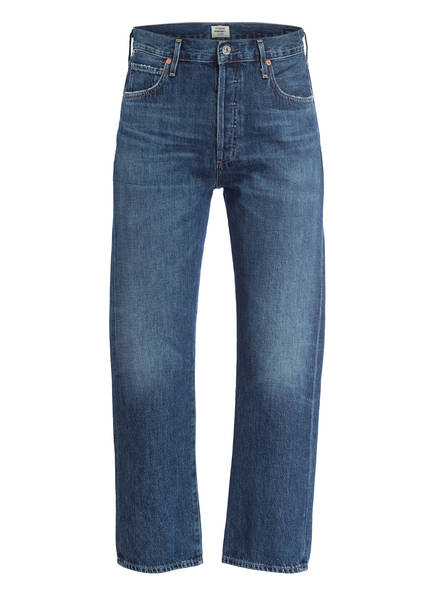 CITIZENS of HUMANITY Jeans EMERY, Farbe: BLUE ROSE (Bild 1)