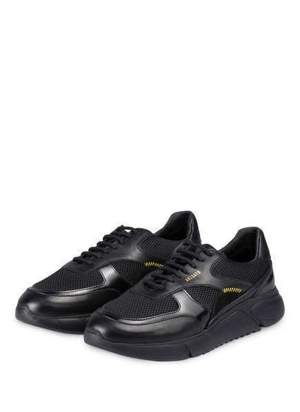 AXEL ARIGATO Sneaker GENESIS, Farbe: SCHWARZ (Bild 1)