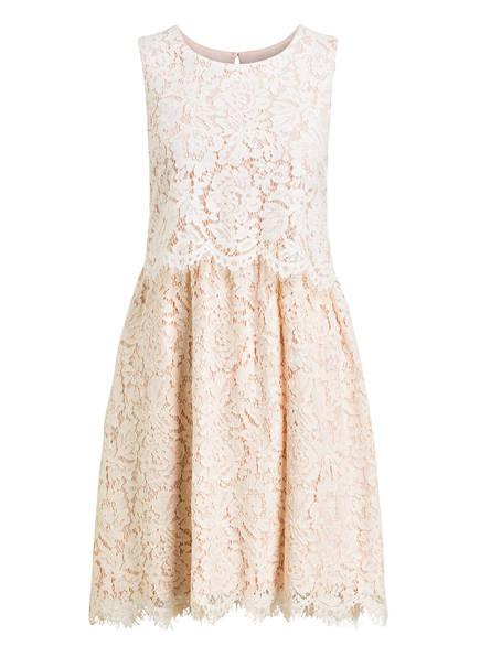 Young Couture by BARBARA SCHWARZER Kleid , Farbe: CREME (Bild 1)